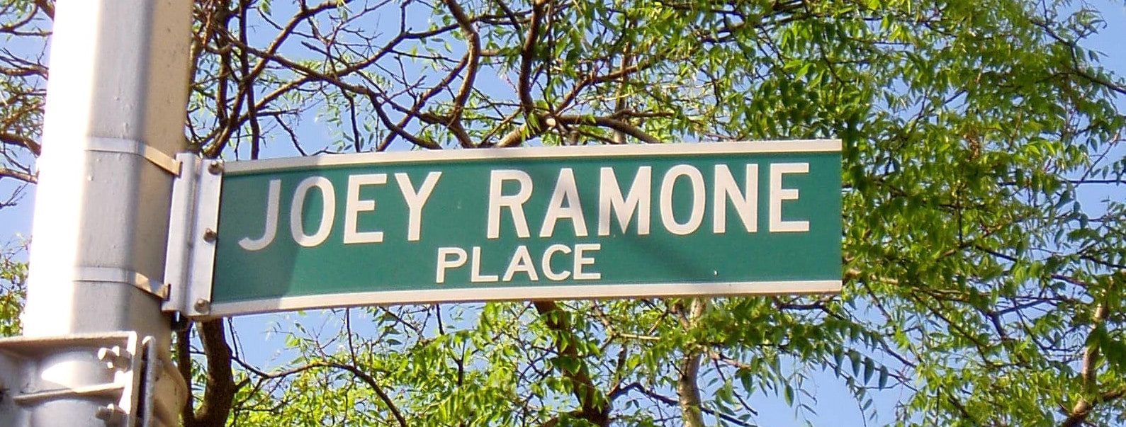 Joey_Ramone_Place_NYC_streetsign-min copy